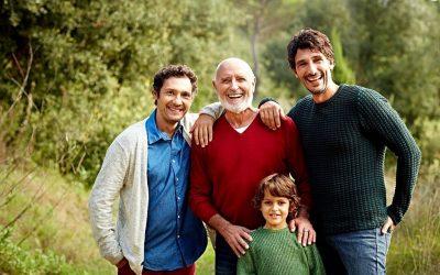 Tipologías de Empresa Familiar (ii)